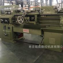 镇江专业生产车床图片