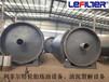 15吨油泥油罐底渣油炼油设备
