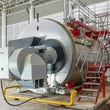 保定生物质蒸汽锅炉厂家电话图片