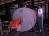 畢節生物質蒸汽鍋爐制造廠家