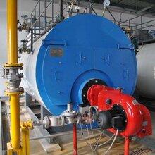海南省三沙循环流化床锅炉先进制造工艺图片
