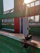 山東威海燃氣蒸汽鍋爐生產廠家圖片