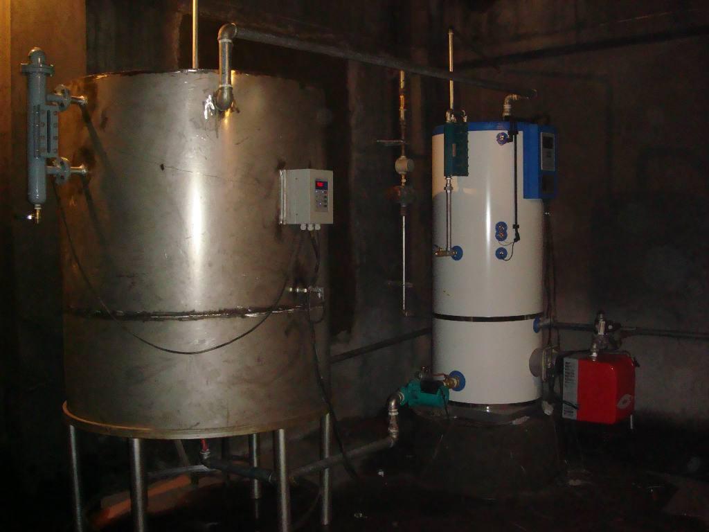 山东省日照循环流化床锅炉制造厂家查询
