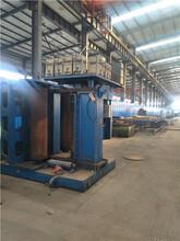 朝陽熱水鍋爐廠家價格定制生產圖片