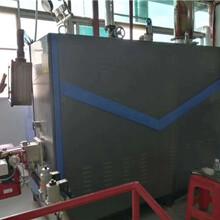 密云燃氣低氮鍋爐生產廠家_歡迎咨詢圖片