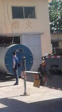 北辰燃氣鍋爐—生產廠家_歡迎咨詢圖片