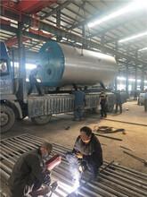 杭州蒸汽發生器—銷售廠家電話圖片