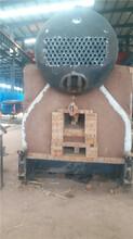 無錫燃氣鍋爐—生產廠家_歡迎咨詢圖片