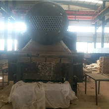 長治導熱油鍋爐—生產廠家_歡迎咨詢圖片