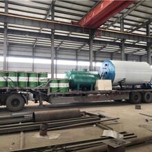 內蒙古蒸汽鍋爐廠家歡迎來電圖片