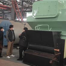 濱州熱水鍋爐—生產廠家_歡迎咨詢圖片