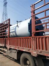 大興安嶺生物質鍋爐廠家歡迎來電圖片