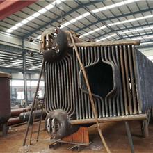 烏蘭察布生物質蒸汽鍋爐廠家歡迎來電圖片