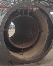 太原冷凝式燃氣鍋爐生產廠家_歡迎咨詢圖片