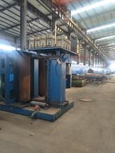 紹興天然氣供暖鍋爐生產廠家_歡迎咨詢圖片
