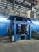 杭州熱水供暖鍋爐廠歡迎來電