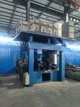 浦東蒸汽鍋爐廠家價格定制生產圖片