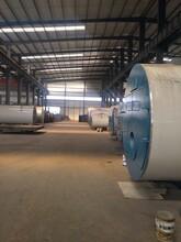 齊齊哈爾工業鍋爐廠家-電話咨詢圖片