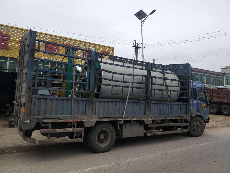 遼寧錦州燃氣鍋爐廠家-電話咨詢