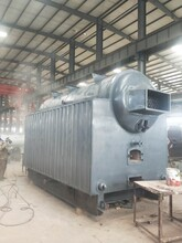 鄂爾多斯生物質鍋爐廠歡迎來電圖片