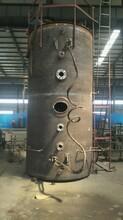 威海小型蒸汽鍋爐廠家價格定制生產圖片