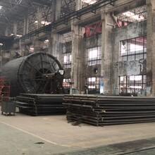 舟山天然氣熱水鍋爐生產廠家_歡迎咨詢圖片