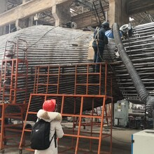 遼源熱水鍋爐廠家價格定制生產圖片