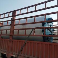 大連生物質熱水鍋爐生產廠家定制圖片