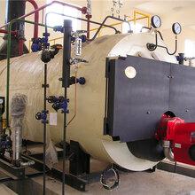大同广灵生物质锅炉厂家电话图片