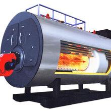锦州市环保热水锅炉制造商图片