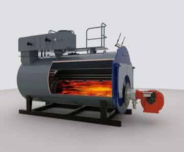 呼和浩特生物质蒸汽锅炉厂家价格