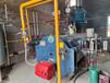 西安4噸蒸汽鍋爐價格一覽表