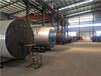 龙岩蒸汽锅炉厂家及价格
