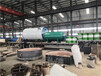 麗水燃油蒸汽發生器定點銷售廠家