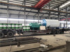湖南株洲低氮燃氣蒸汽鍋爐制造價格