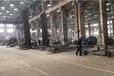雙鴨山燃煤供暖鍋爐廠家價格