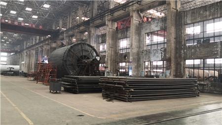 潍坊蒸汽锅炉定点销售厂家