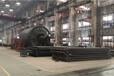 福州蒸汽锅炉厂家价格低直销