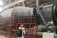 浙江紹興燃氣鍋爐生產廠家