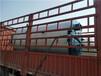 西安工業用燃氣蒸汽鍋爐廠家-歡迎訪問