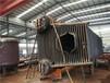 宁德燃气低氮锅炉厂家生产-上门安装