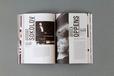畢節書刊雜志印刷公司