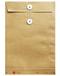貴州檔案袋印刷服務