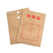 开阳县牛皮纸档案袋印刷服务
