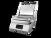電腦版煎餅機全自動雙面加熱手抓餅機煎餅果子機電煎鍋煎牛扒機