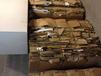 江夏區紙板紙箱回收
