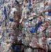 漢南區廢塑料回收價格