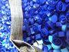 青山區廢塑料高價收購