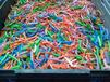 江汉区废塑料回收厂