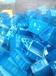 漢陽區廢舊塑料上門回收
